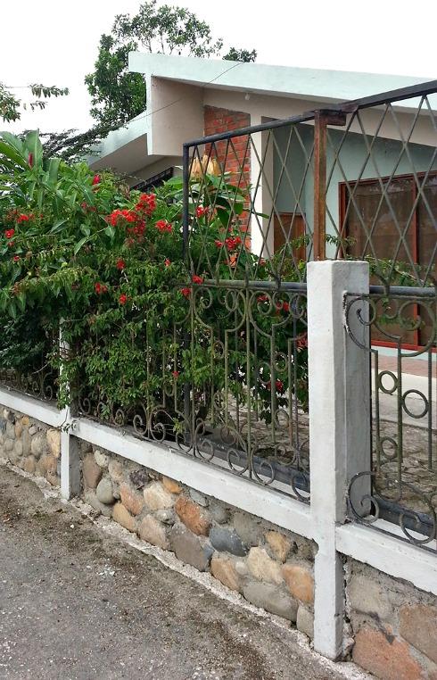 Tena Ecuador Real Estate