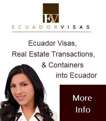 Ecuadorvisas.com
