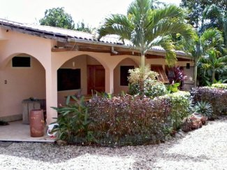 Villa Selva 2 bed, 2 bath home