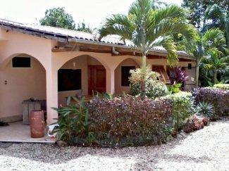 Villa Selva 2 bed, 2 bath home
