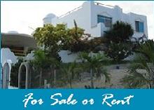 Real Estate in Crucita