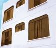 Hotel Rio Atacames