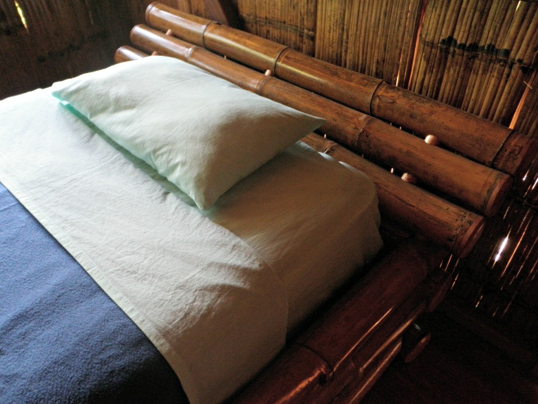 Hostal Pakay offers comfortable rooms